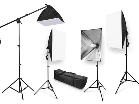 Softbox Lighting Kit.jpg