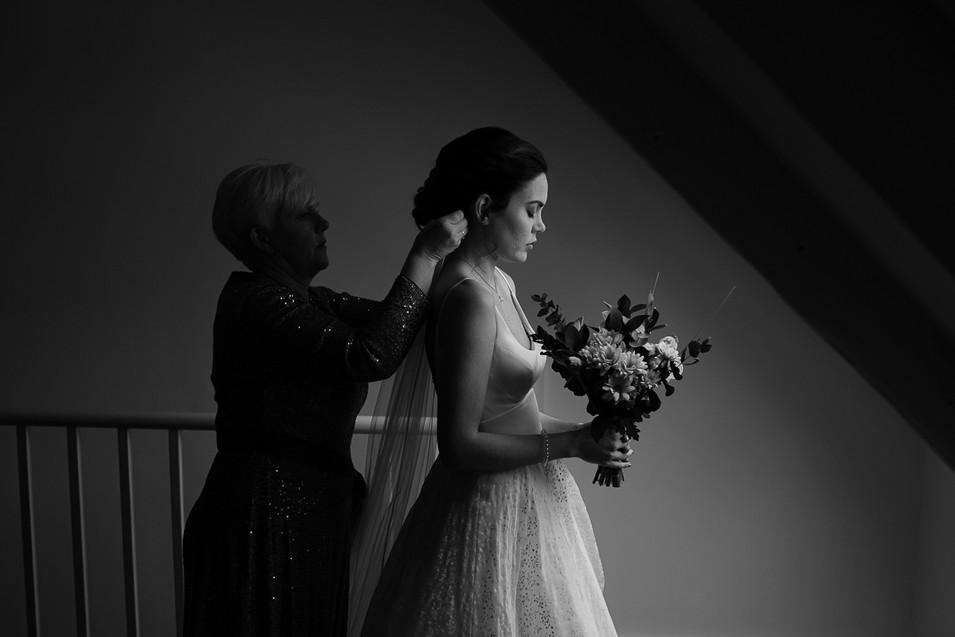 Essex Wedding Photographer-18.jpg