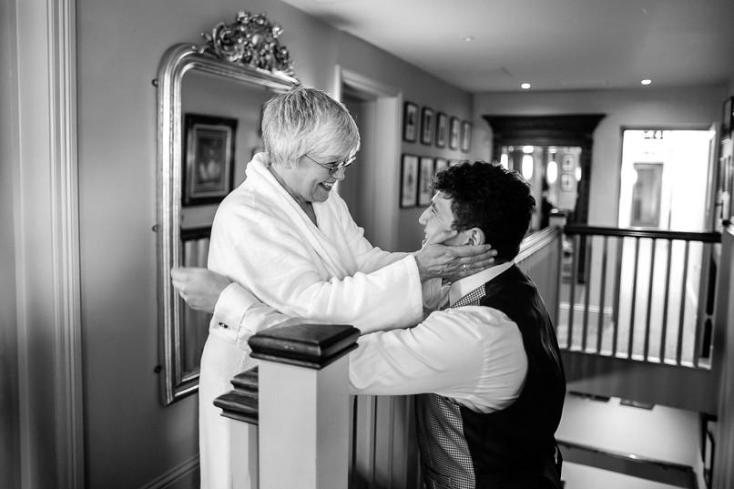 Essex Wedding Photographer-31.jpg