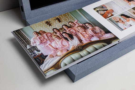 Photography produtcs-49.jpg