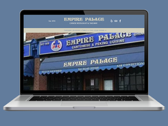 The Empire Palace.png