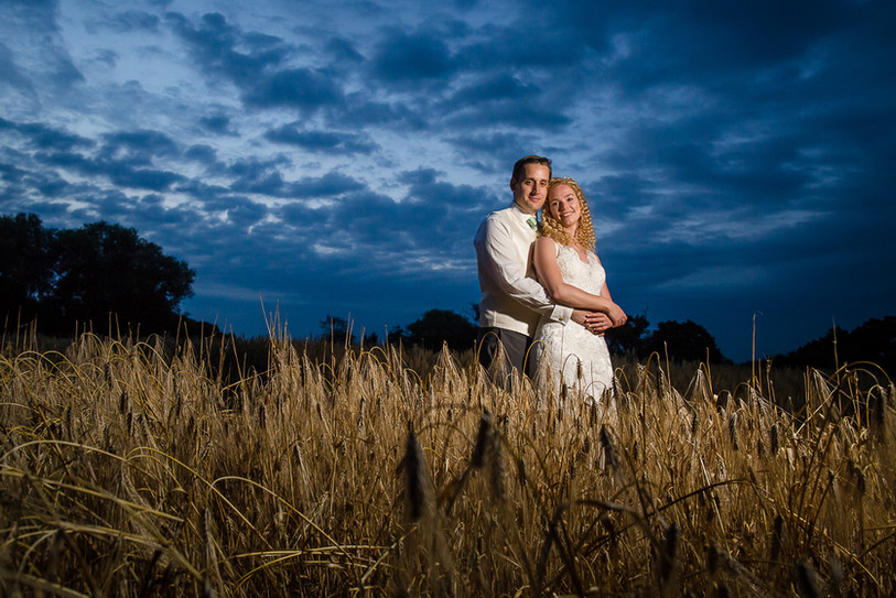 Essex Wedding Photographer-49.jpg