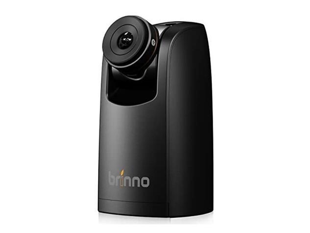 Timelapse camera Brinno TLC200 PRO copy.