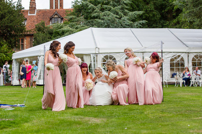 Essex Wedding Photographer-28.jpg