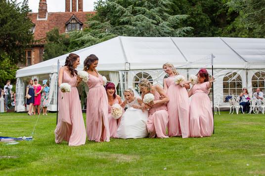 Essex Wedding Photographer-28.jpg