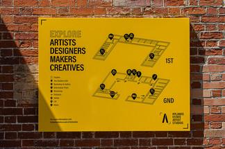 Hylands Artist Studios-2.jpg