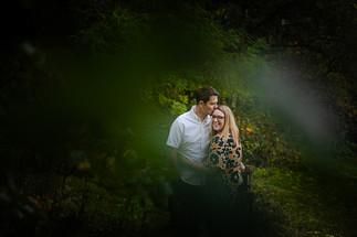 Pre-weddingportraitsession-39.jpg