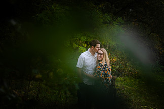 Pre-weddingportraitsession-39.jpg