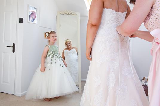 Essex Wedding Photographer-32.jpg