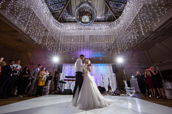 Essex Wedding Photographer-97.jpg