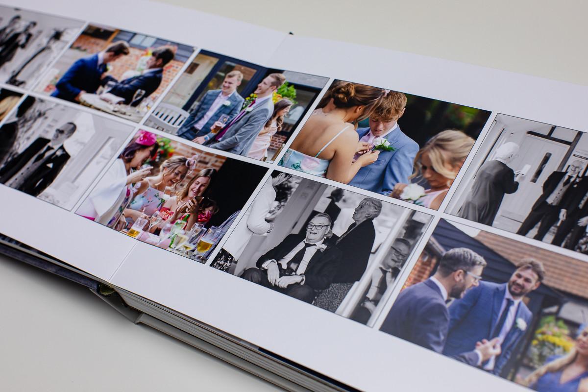 Photography produtcs-76.jpg