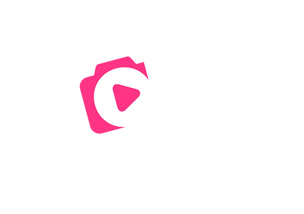 Oh The Drama.png