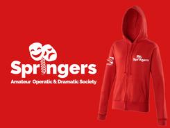 Springers Logo copy.png