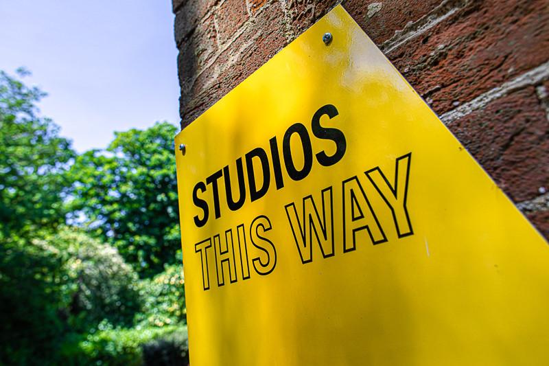Hylands Artist Studios-6.jpg