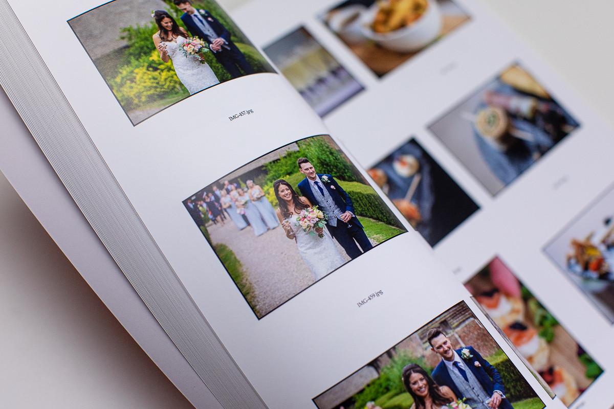 Photography produtcs-18.jpg
