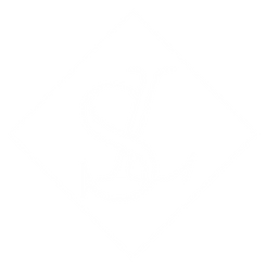 just logo icon.png