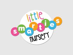 Little Smarties Logo.png