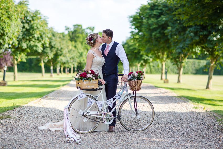 Essex Wedding Photographer-1.jpg