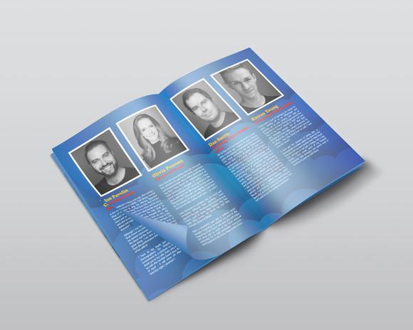 isometric magazine mockup 2.jpg