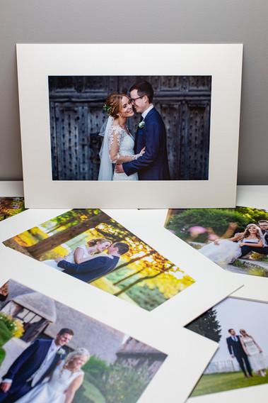 Prints-10.jpg