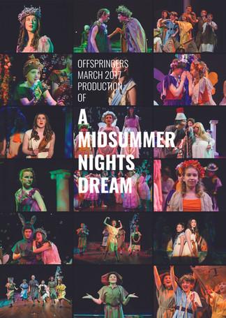 A Midsummer Nights Dream.jpg
