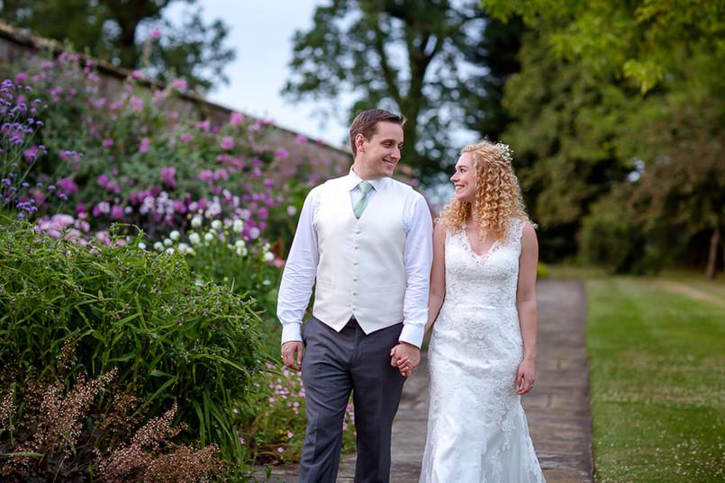 Essex Wedding Photographer-2.jpg