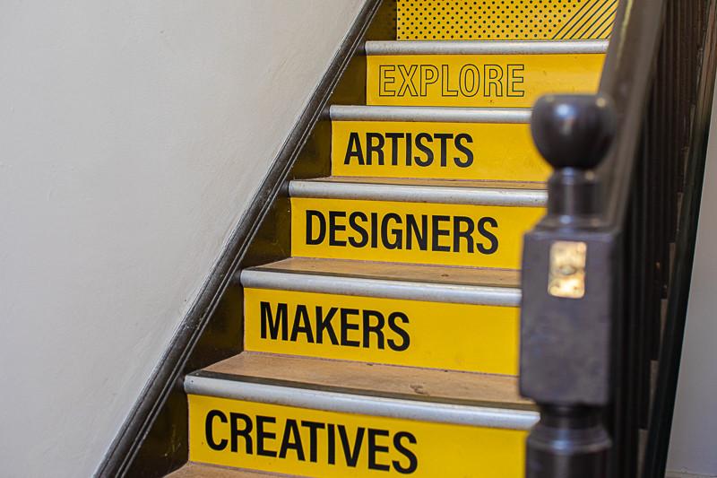 Hylands Artist Studios-1.jpg