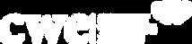 CWE-Logo-350.png
