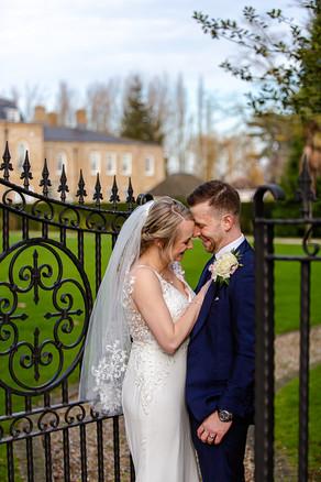 Essex Wedding Photographer-15.jpg