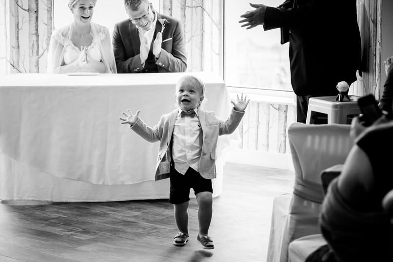 Essex Wedding Photographer-41.jpg
