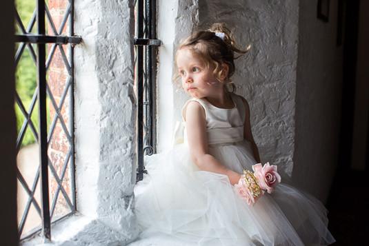 Essex Wedding Photographer-26.jpg