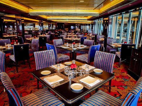 Steakhouse001.jpg