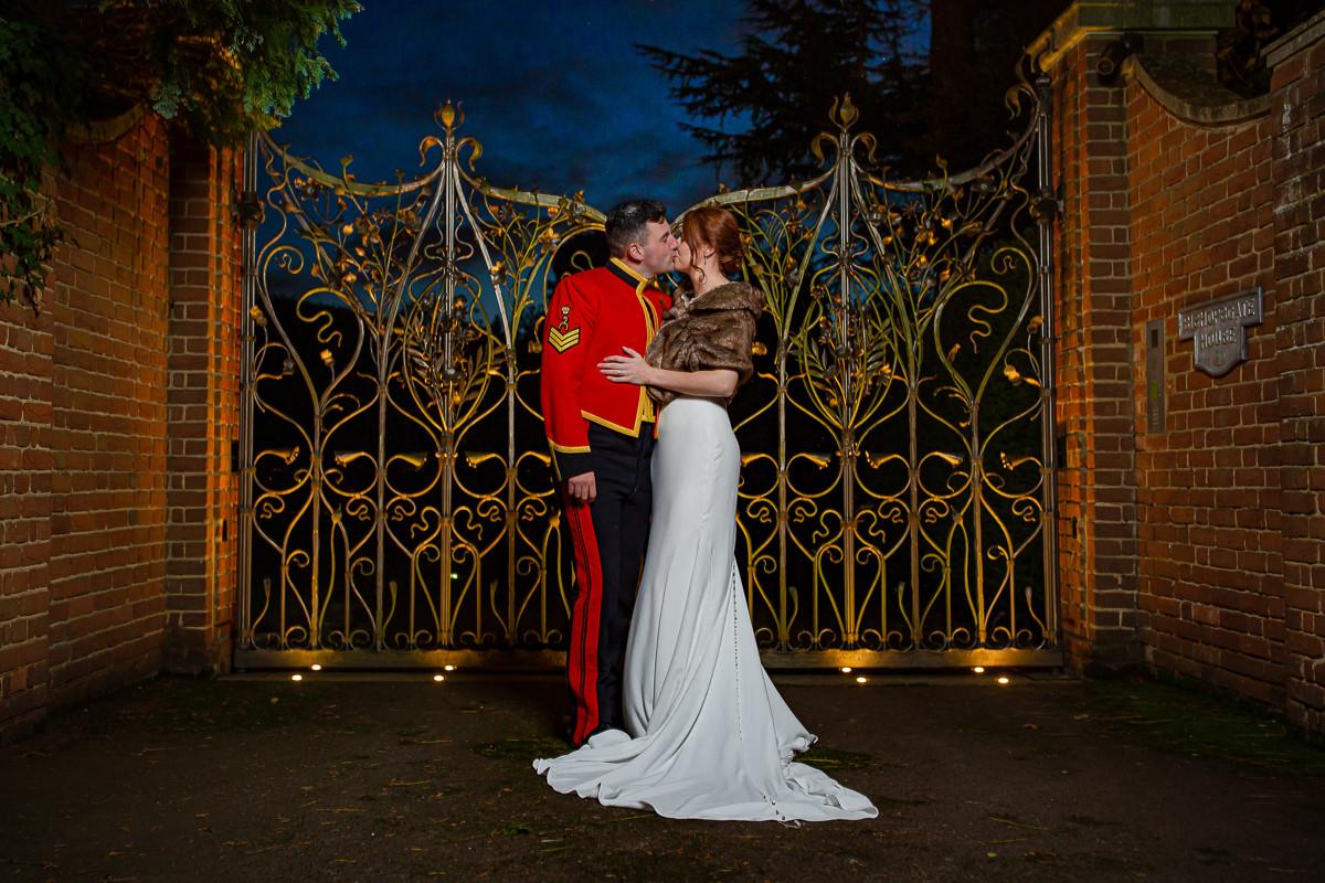 Essex Wedding Photographer-17.jpg
