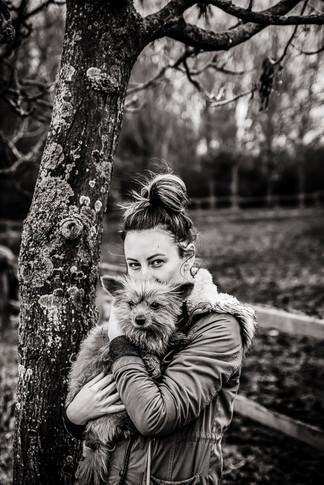 Pet Portrait Photography-7.jpg