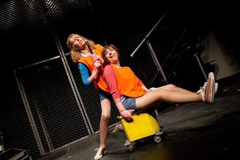 Theatre Photography-3.jpg