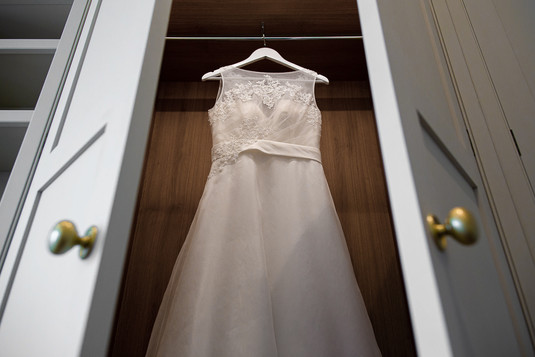 Essex Wedding Photographer-19.jpg
