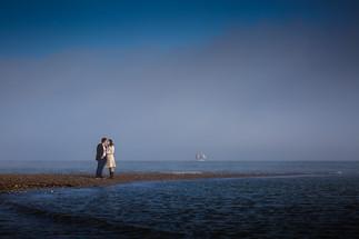 Pre-weddingportraitsession-11.jpg