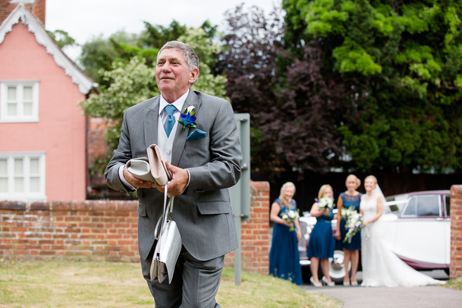 Essex Wedding Photographer-39.jpg
