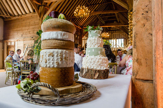 Essex Wedding Photographer-48.jpg