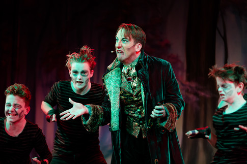 Theatre Photography-22.jpg