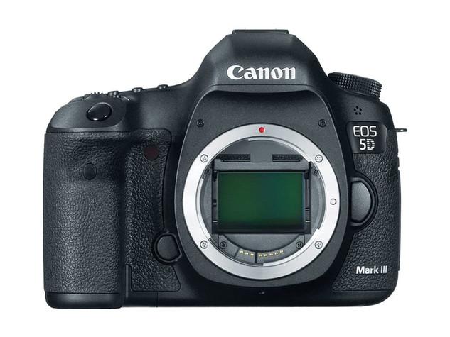 Canon 5D Mark III.jpg