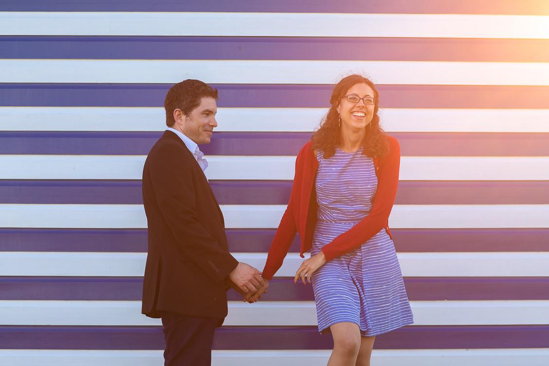 Pre-weddingportraitsession-12.jpg