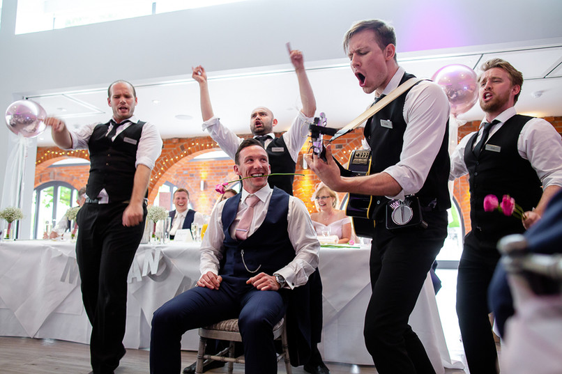 Essex Wedding Photographer-30.jpg