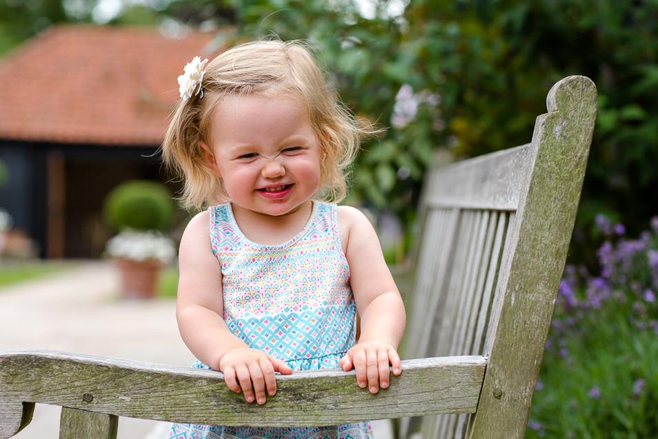 Essex Wedding Photographer-47.jpg