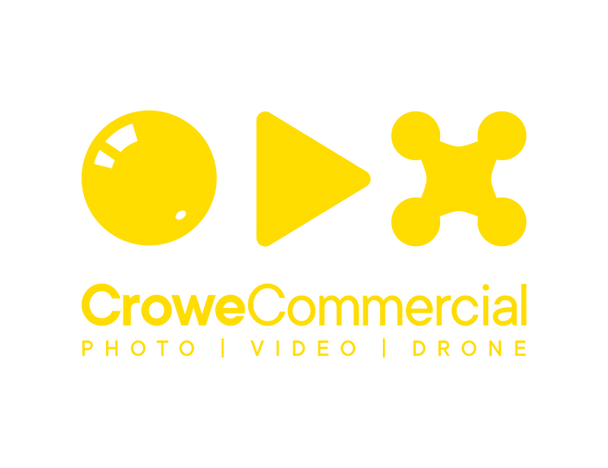 Crowe Commercial - Yellow.png