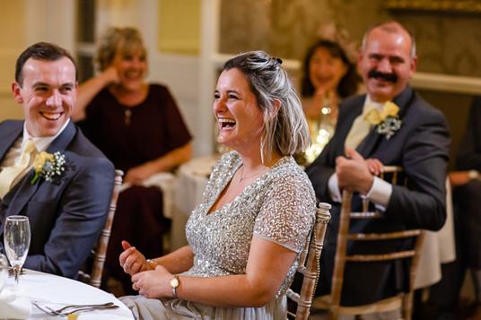 Essex Wedding Photographer-100.jpg
