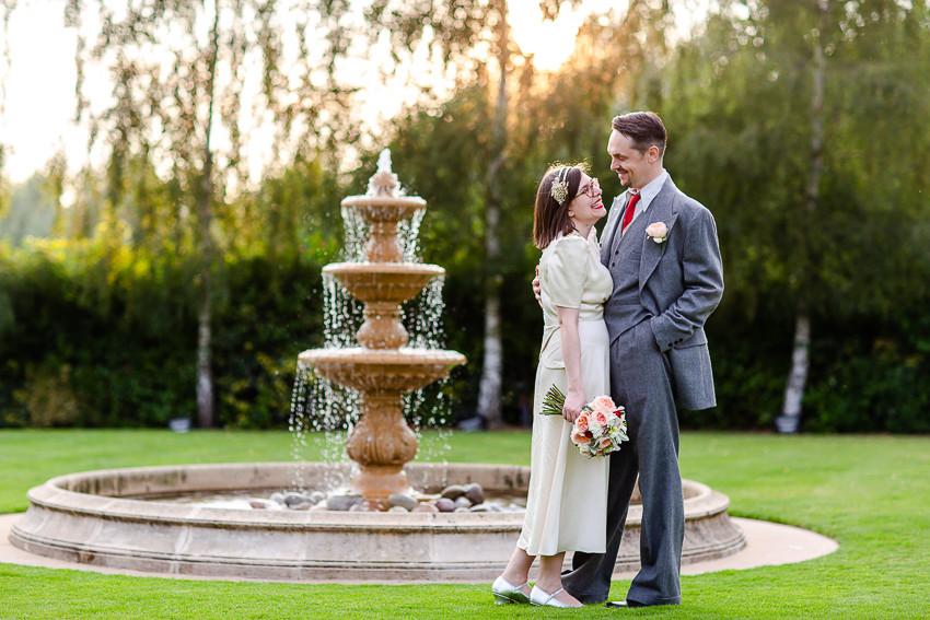 Essex Wedding Photographer-14.jpg