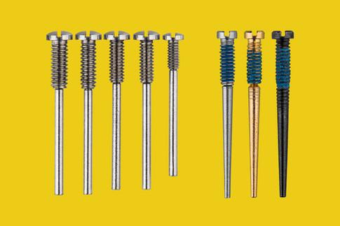 Essex Screws product macro photography.jpg