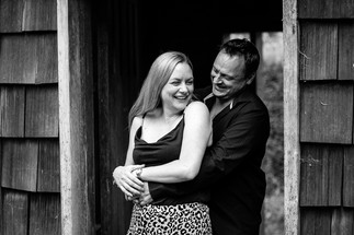 Pre-weddingportraitsession-36.jpg