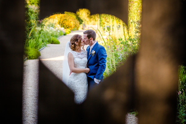 Essex Wedding Photographer-44.jpg